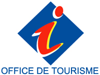 Liens web - Office de tourisme la londe les maures ...